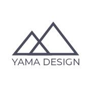 Yama Design